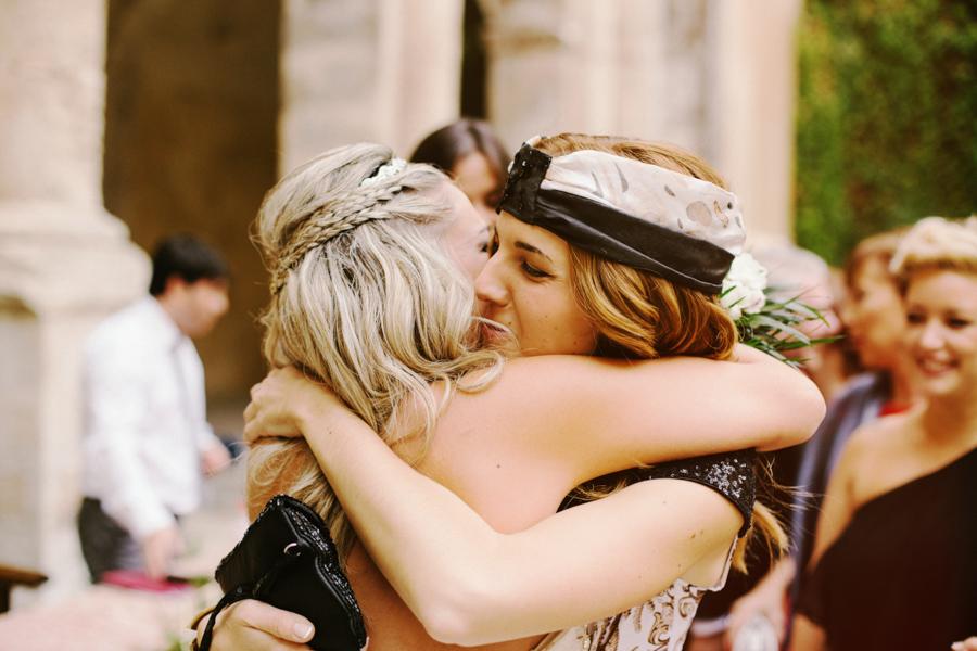 boda-cocentaina-alicante-carloslucca-adrianylaura_29