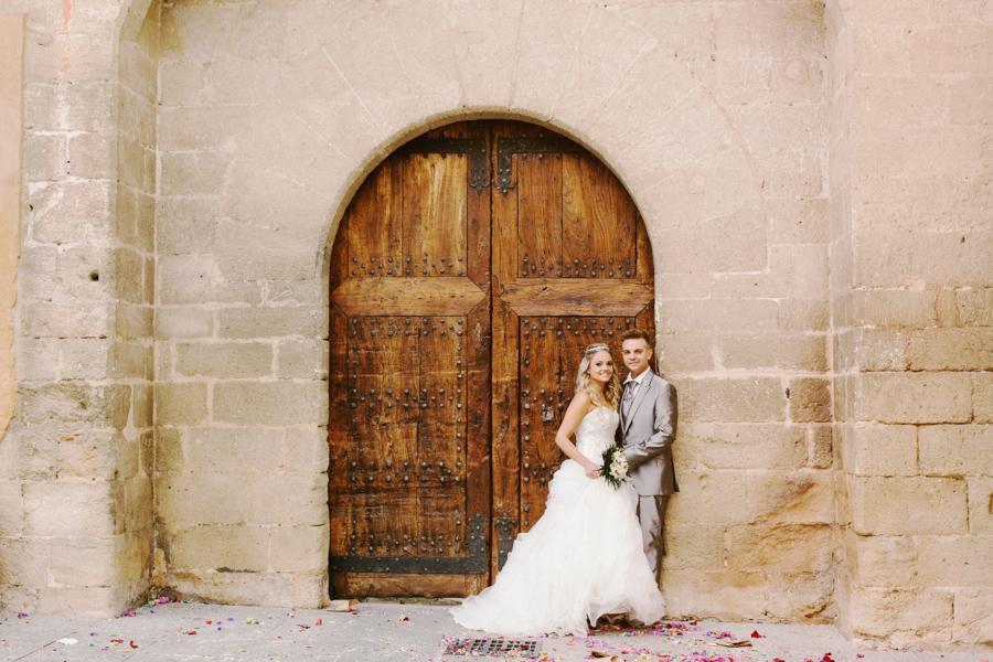 boda-cocentaina-alicante-carloslucca-adrianylaura_38