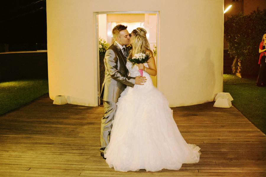 boda-cocentaina-alicante-carloslucca-adrianylaura_42