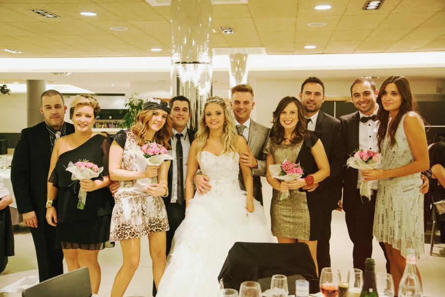 boda-cocentaina-alicante-carloslucca-adrianylaura_47
