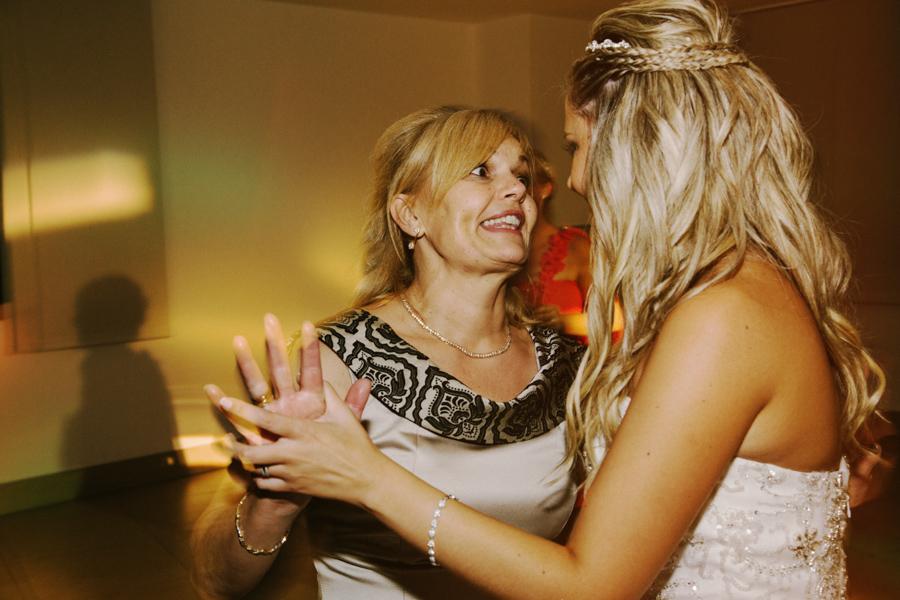 boda-cocentaina-alicante-carloslucca-adrianylaura_54