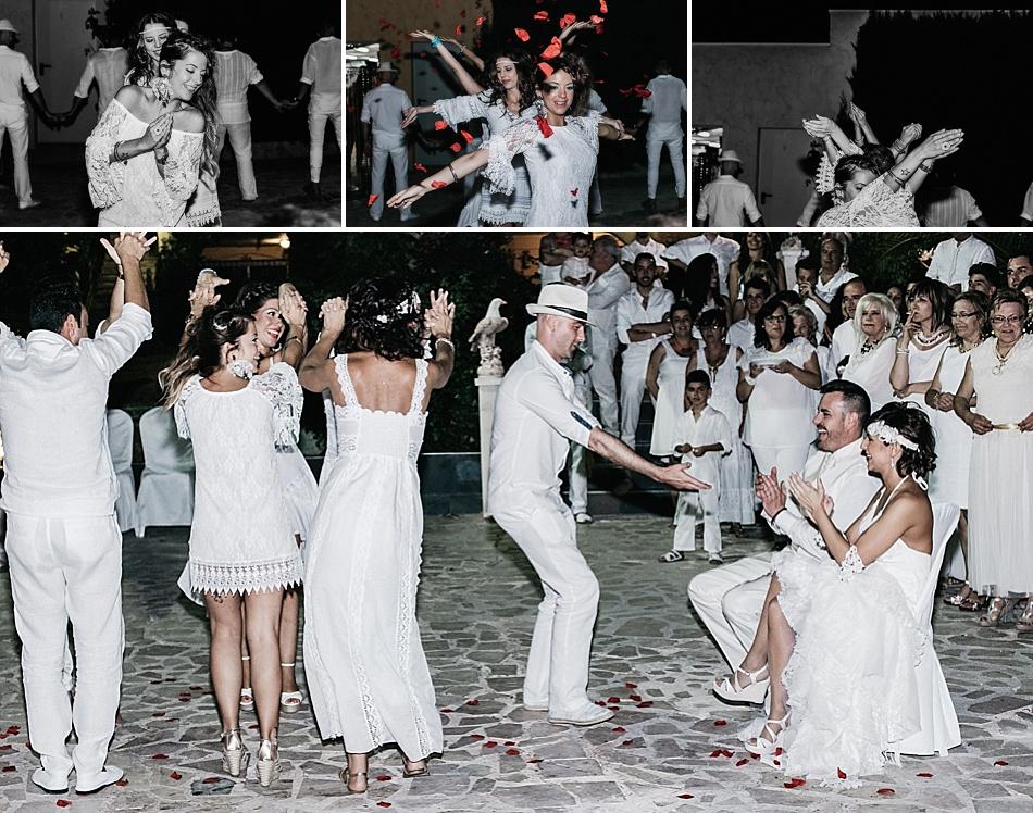 boda-elda-alicante-javi-noelia-carloslucca-107