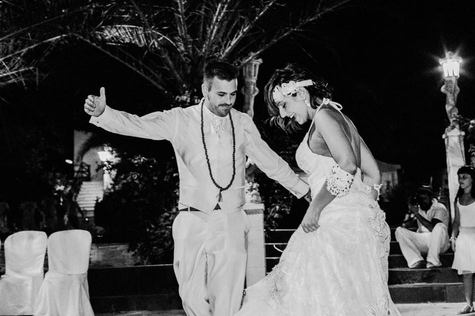 boda-elda-alicante-javi-noelia-carloslucca-111