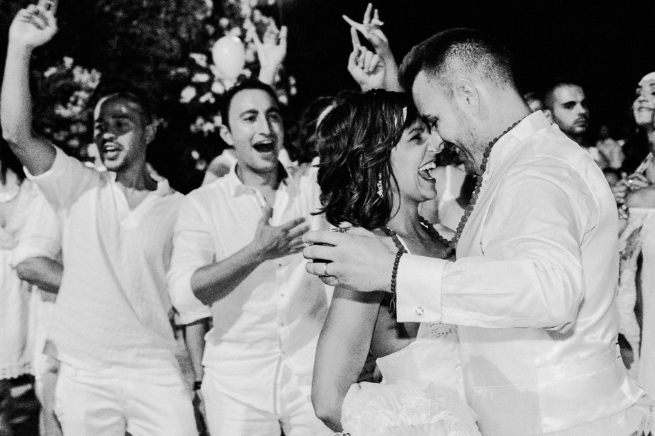 boda-elda-alicante-javi-noelia-carloslucca-116