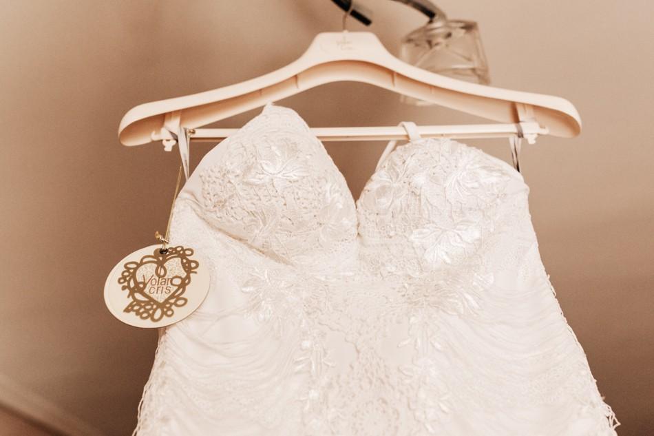 boda-elda-alicante-javi-noelia-carloslucca-26