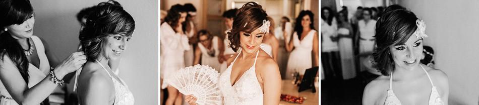 boda-elda-alicante-javi-noelia-carloslucca-29