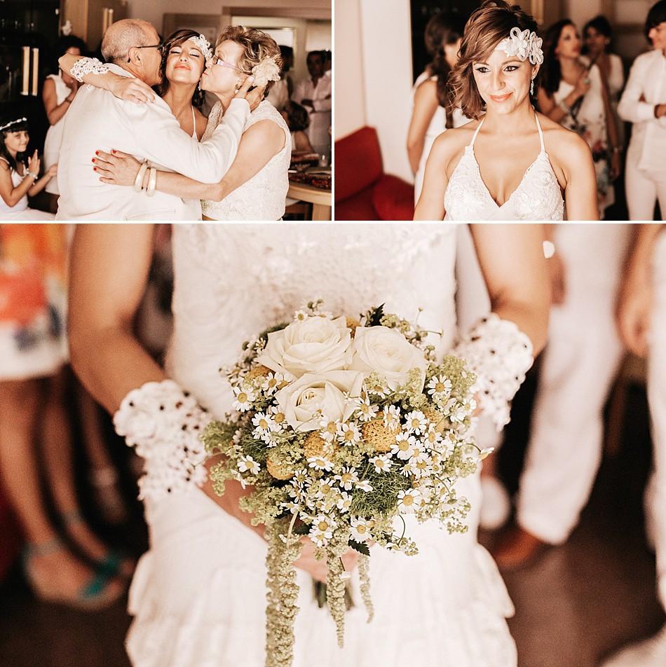 boda-elda-alicante-javi-noelia-carloslucca-34