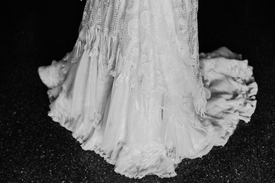 boda-elda-alicante-javi-noelia-carloslucca-35