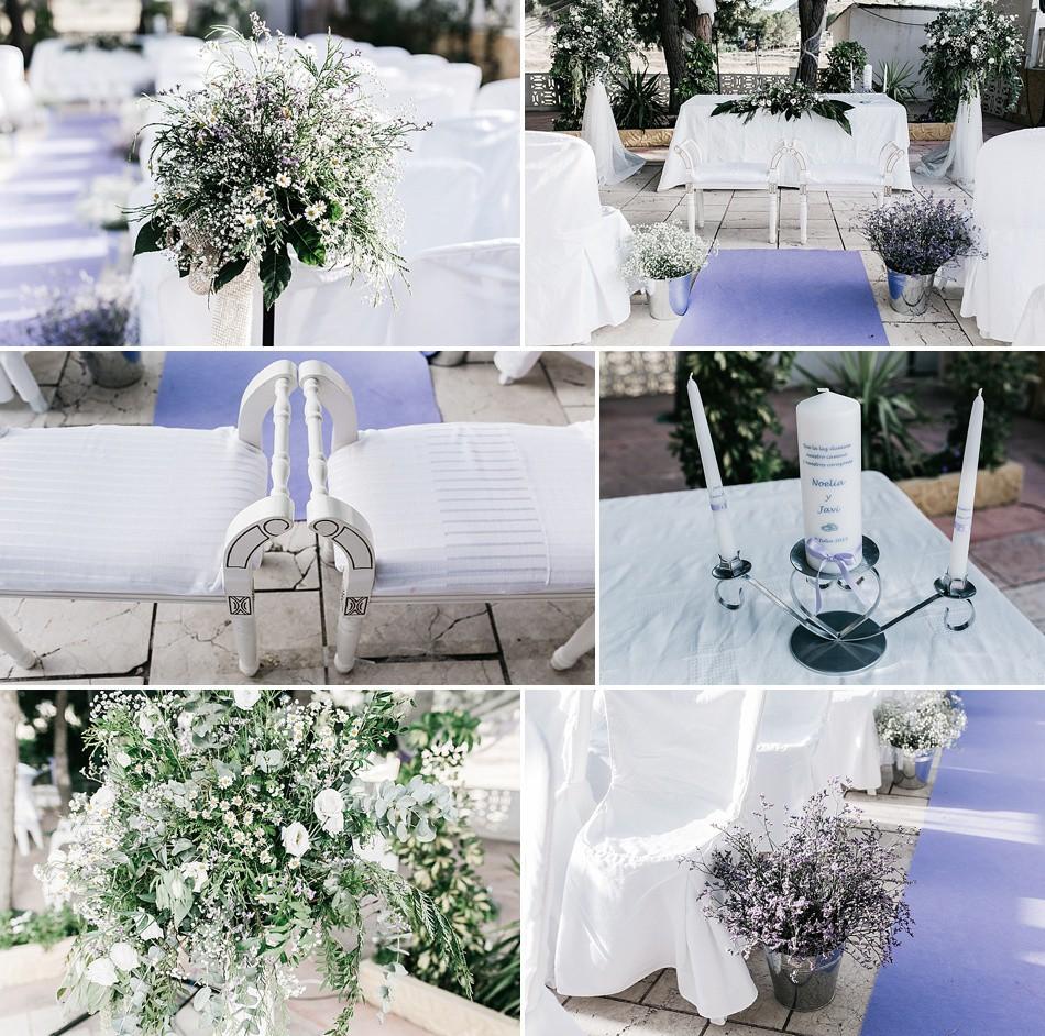 boda-elda-alicante-javi-noelia-carloslucca-38