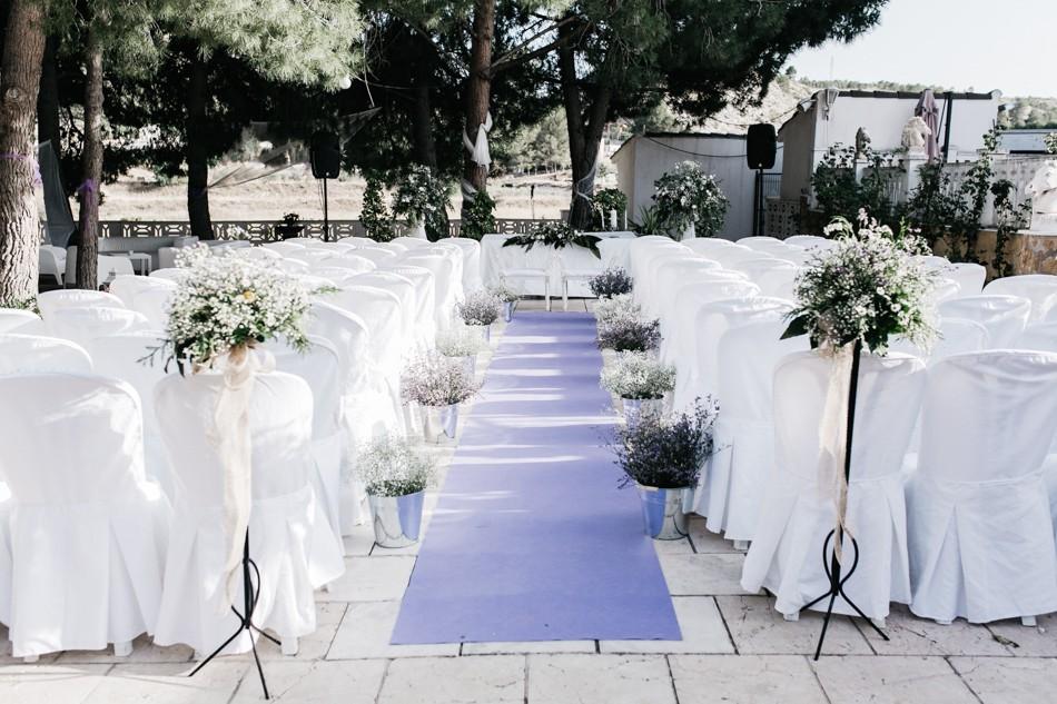 boda-elda-alicante-javi-noelia-carloslucca-39