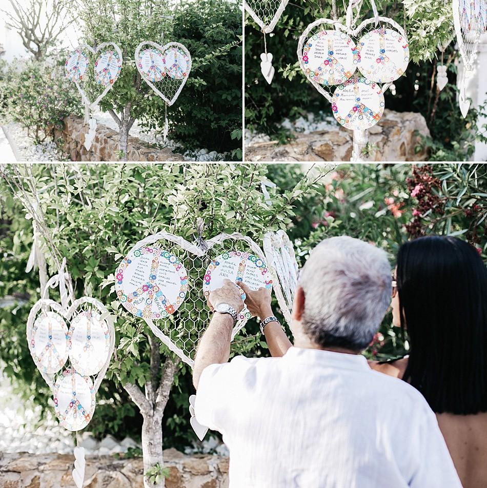 boda-elda-alicante-javi-noelia-carloslucca-46