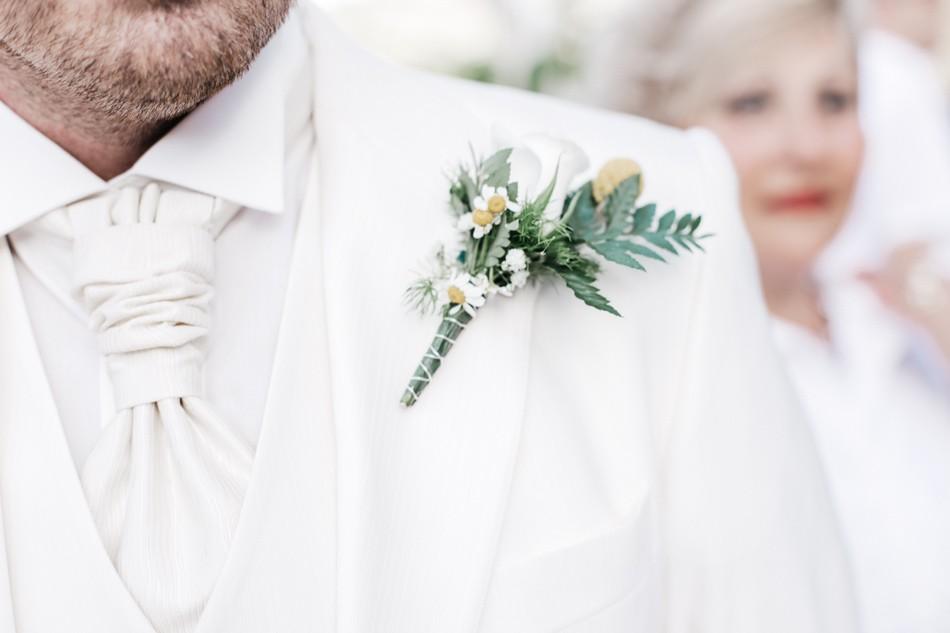 boda-elda-alicante-javi-noelia-carloslucca-49