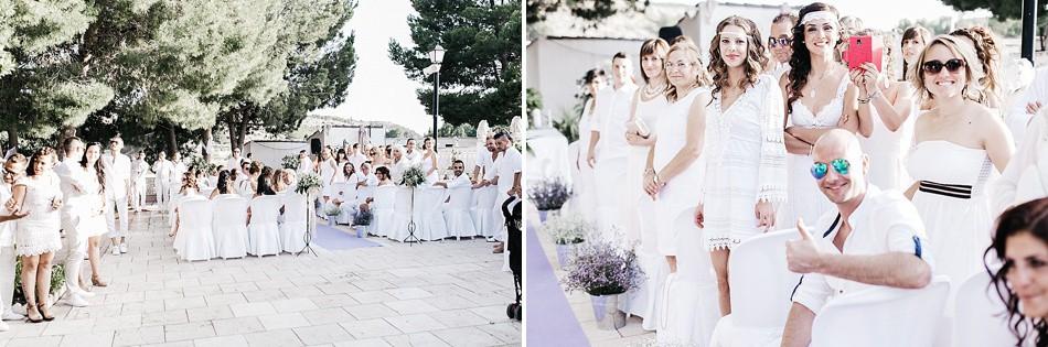 boda-elda-alicante-javi-noelia-carloslucca-52