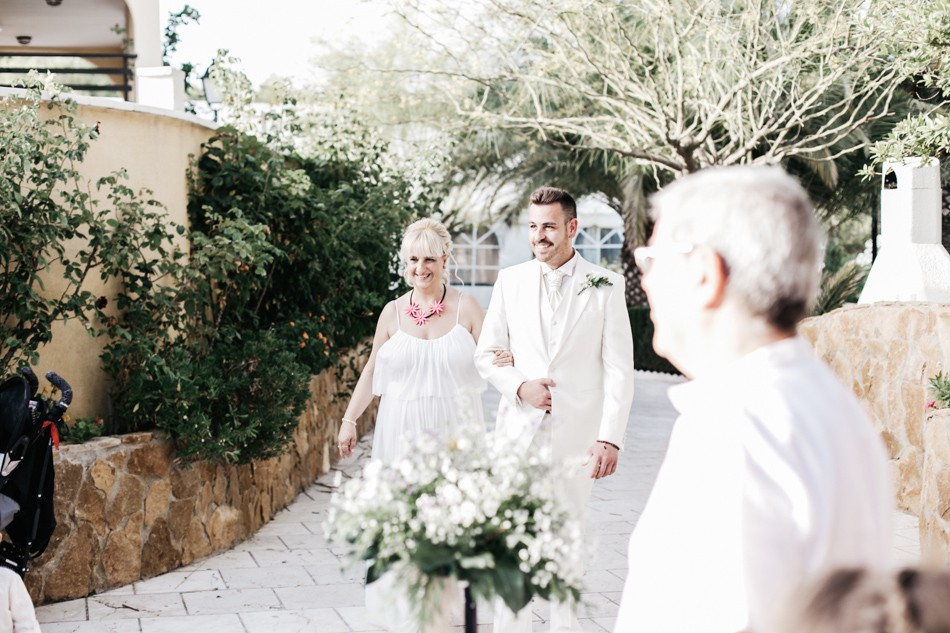 boda-elda-alicante-javi-noelia-carloslucca-53