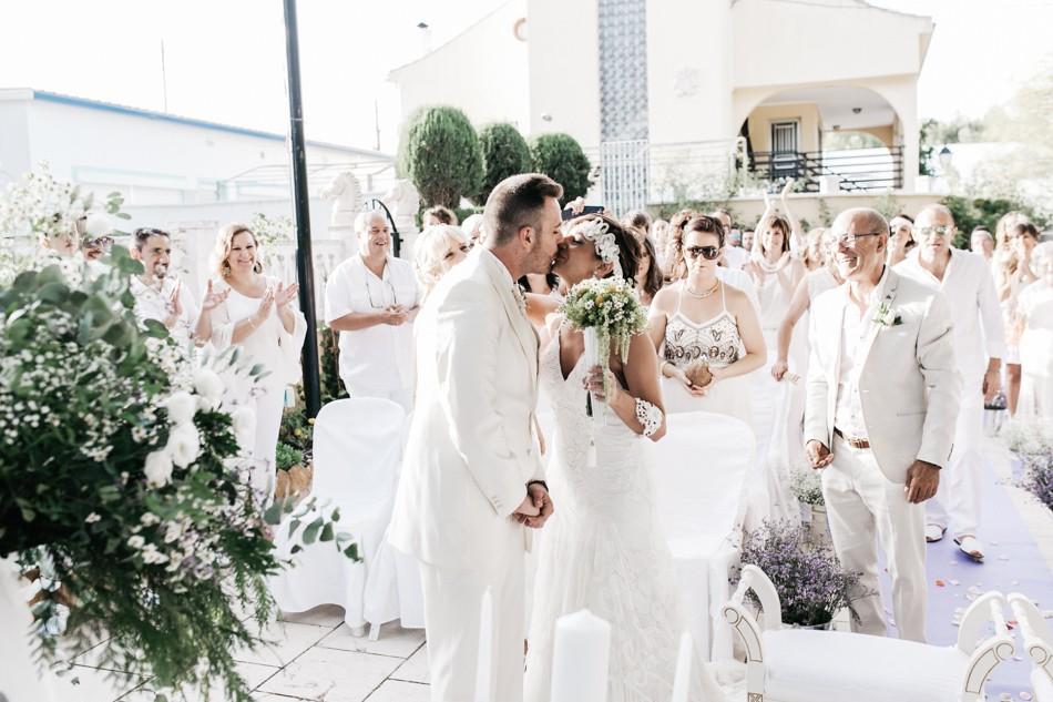 boda-elda-alicante-javi-noelia-carloslucca-63