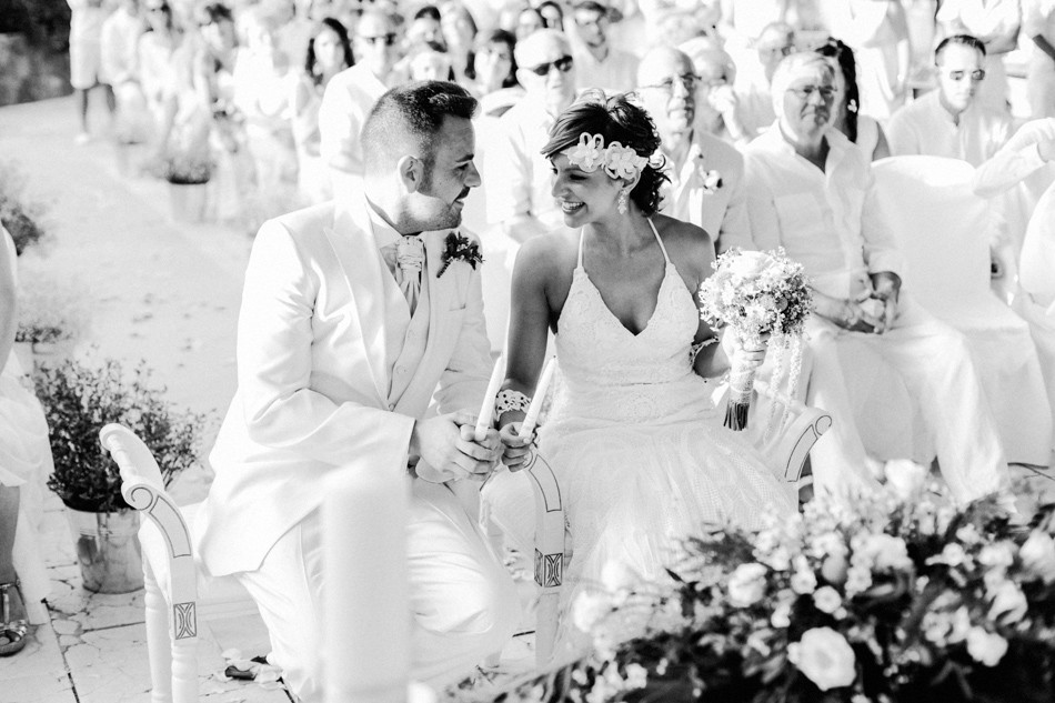 boda-elda-alicante-javi-noelia-carloslucca-69