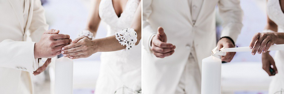 boda-elda-alicante-javi-noelia-carloslucca-70
