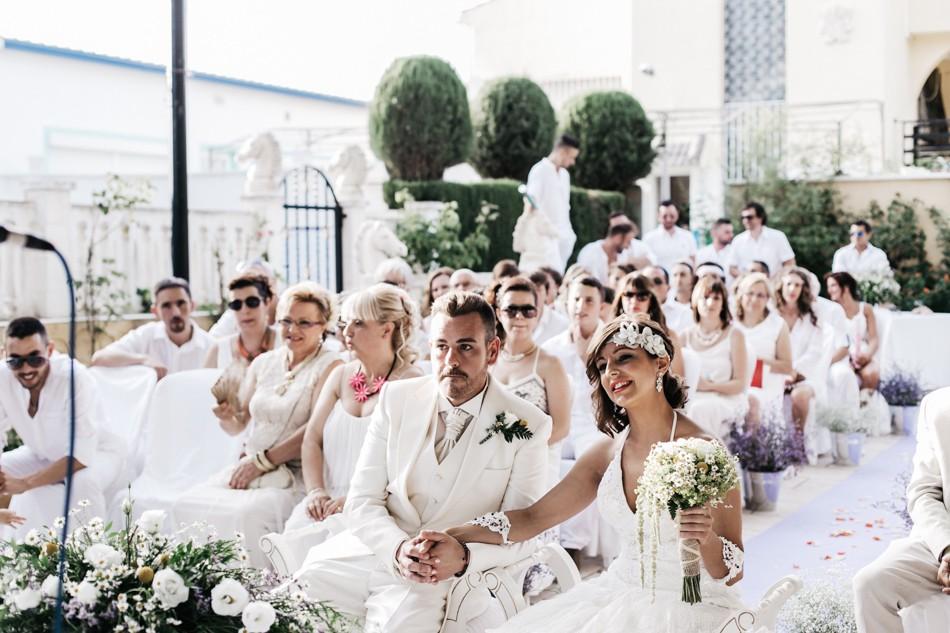 boda-elda-alicante-javi-noelia-carloslucca-71