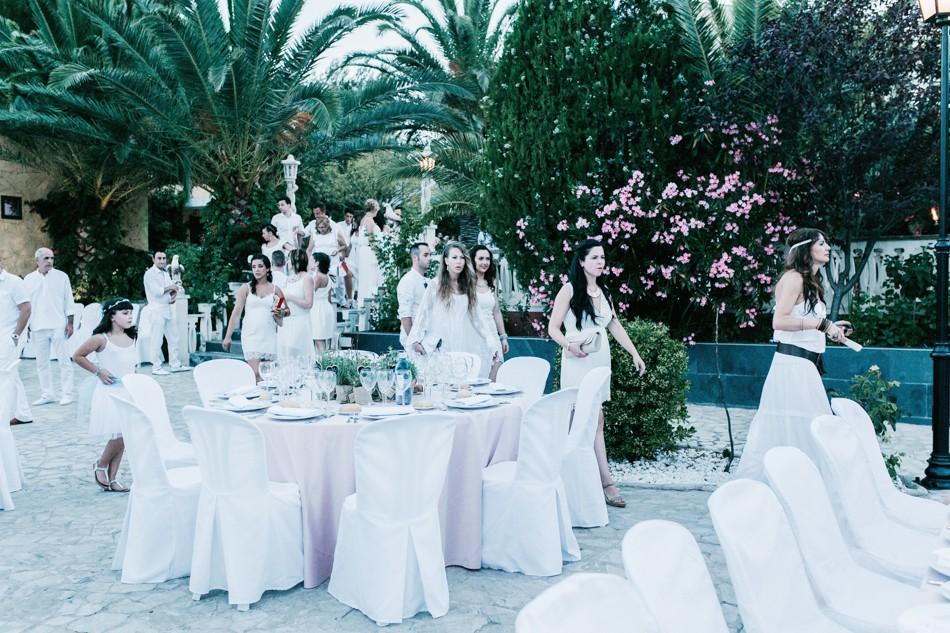 boda-elda-alicante-javi-noelia-carloslucca-87