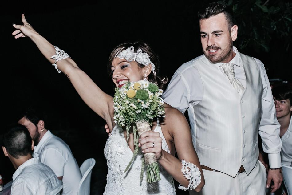 boda-elda-alicante-javi-noelia-carloslucca-96