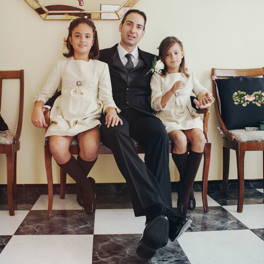 boda-pedromunoz-ciudadreal-carloslucca-ramonyana-11