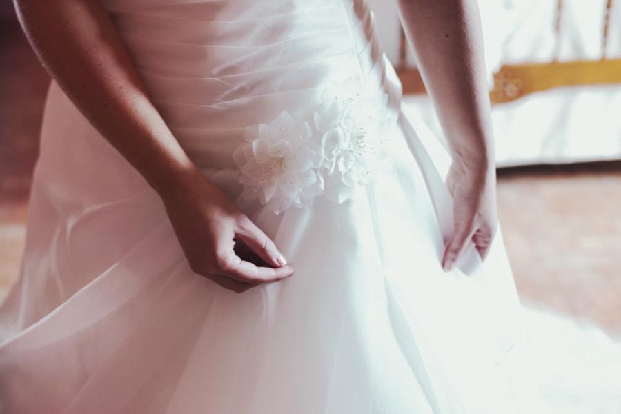 boda-pedromunoz-ciudadreal-carloslucca-ramonyana-13