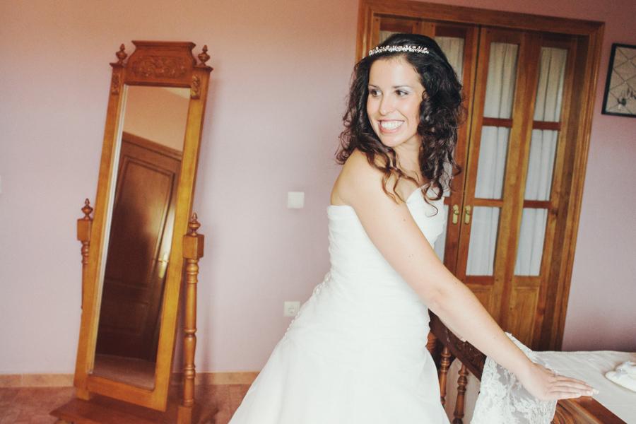 boda-pedromunoz-ciudadreal-carloslucca-ramonyana-16