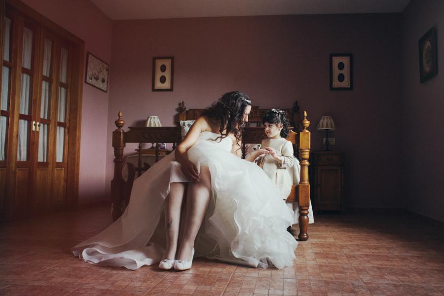boda-pedromunoz-ciudadreal-carloslucca-ramonyana-19