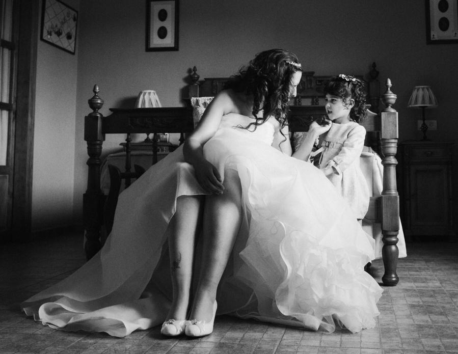 boda-pedromunoz-ciudadreal-carloslucca-ramonyana-20