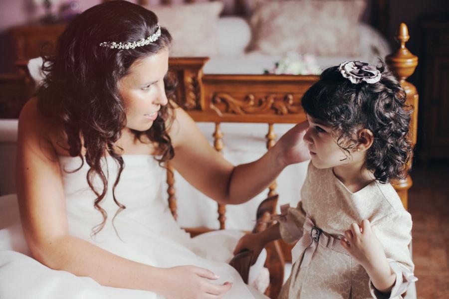 boda-pedromunoz-ciudadreal-carloslucca-ramonyana-21