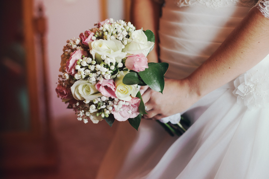 boda-pedromunoz-ciudadreal-carloslucca-ramonyana-25