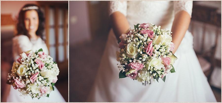boda-pedromunoz-ciudadreal-carloslucca-ramonyana-26