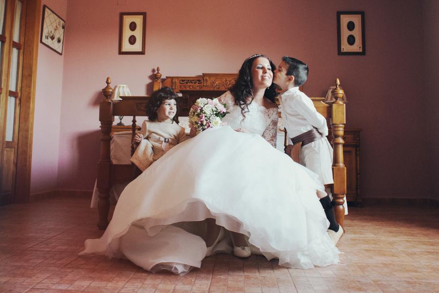 boda-pedromunoz-ciudadreal-carloslucca-ramonyana-28