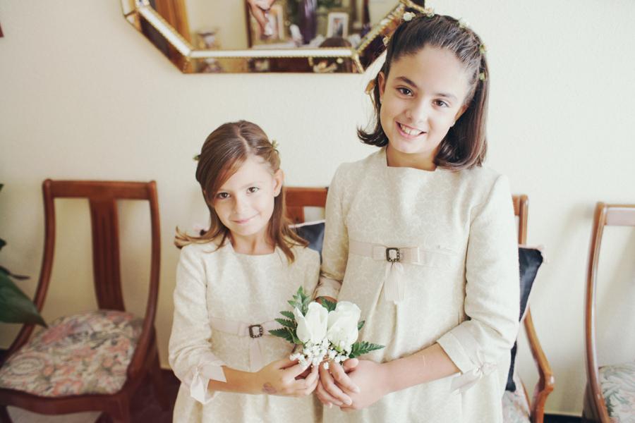 boda-pedromunoz-ciudadreal-carloslucca-ramonyana-3