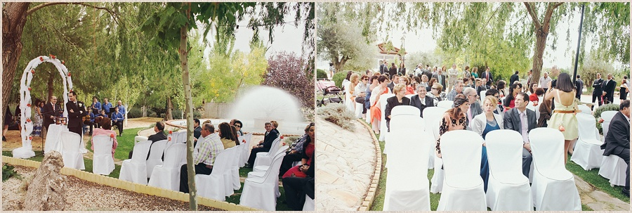 boda-pedromunoz-ciudadreal-carloslucca-ramonyana-30