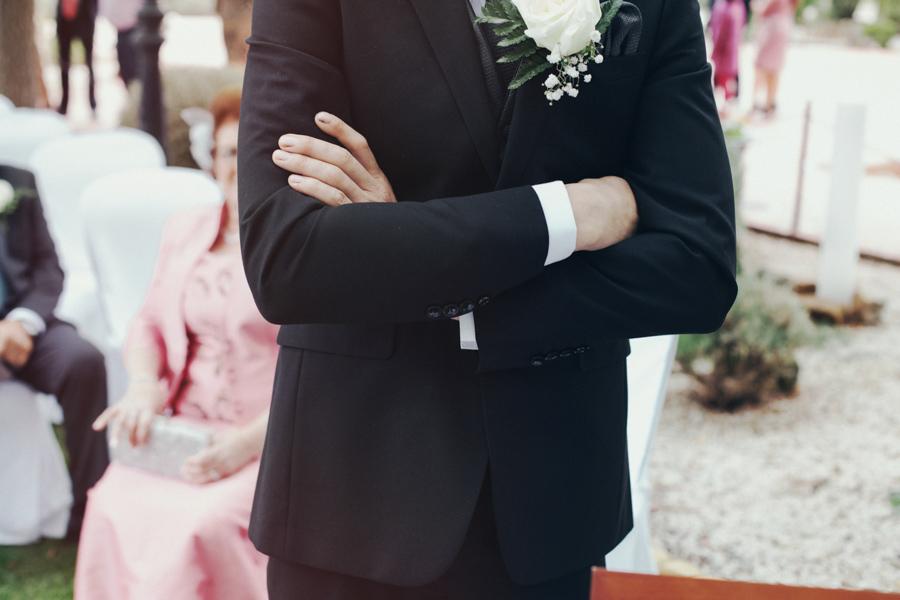 boda-pedromunoz-ciudadreal-carloslucca-ramonyana-31