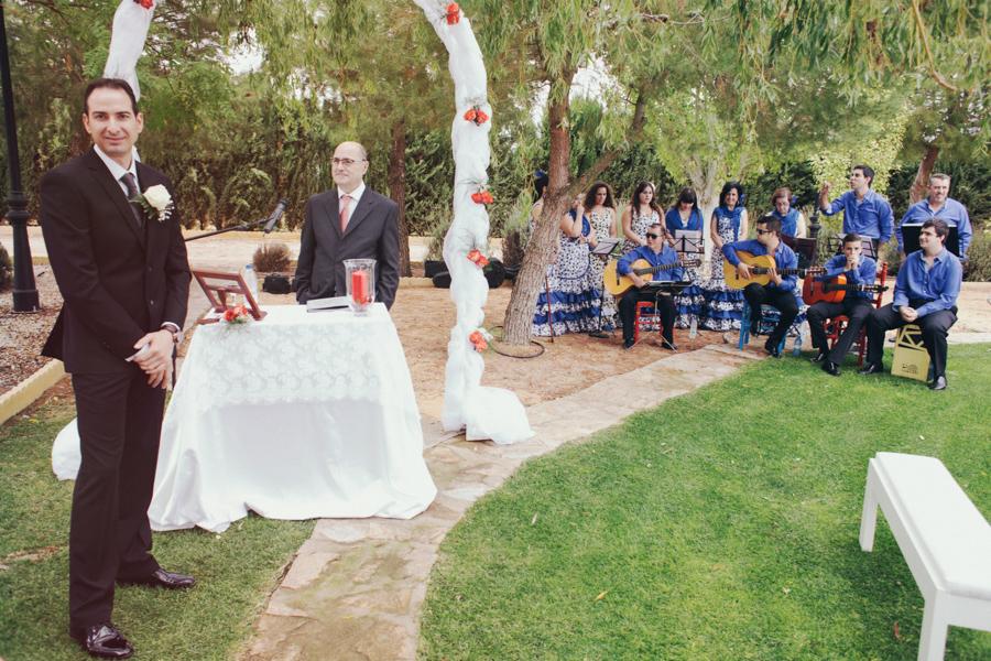 boda-pedromunoz-ciudadreal-carloslucca-ramonyana-32