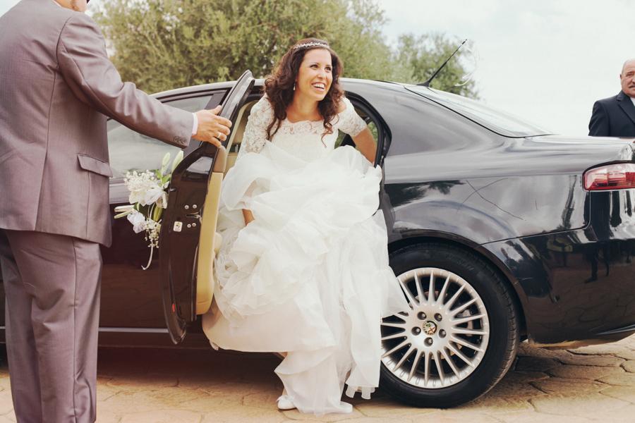 boda-pedromunoz-ciudadreal-carloslucca-ramonyana-34