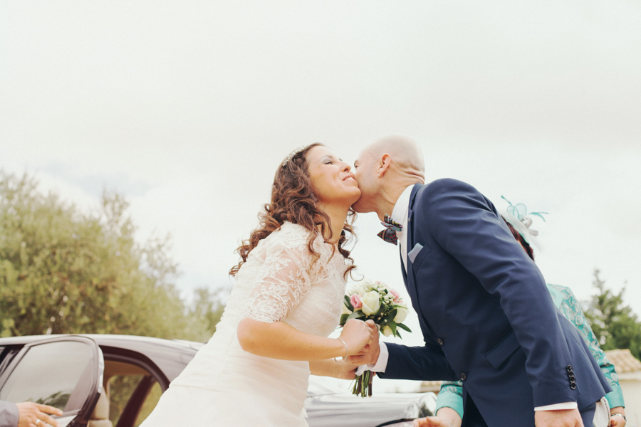 boda-pedromunoz-ciudadreal-carloslucca-ramonyana-35