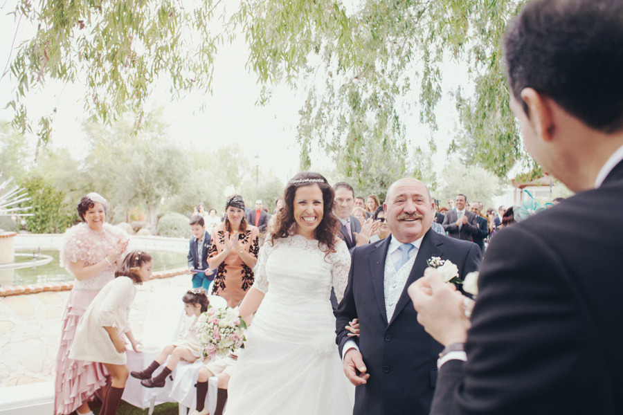 boda-pedromunoz-ciudadreal-carloslucca-ramonyana-36