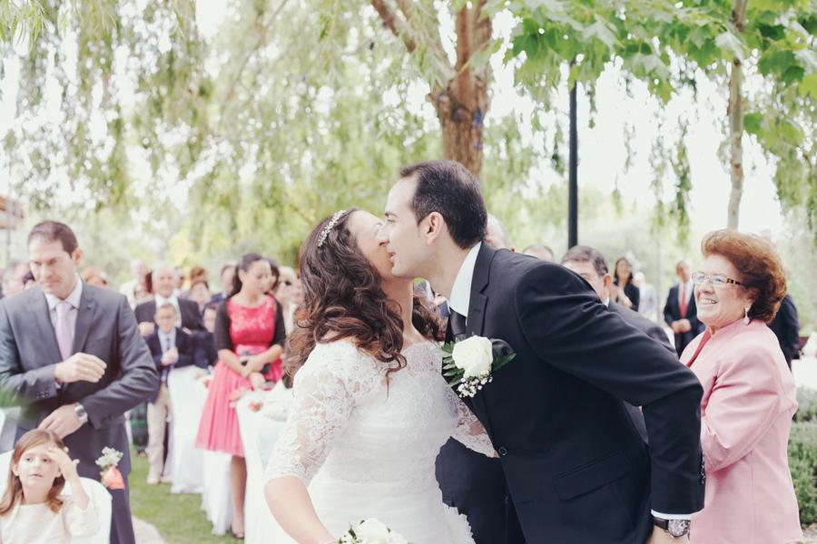 boda-pedromunoz-ciudadreal-carloslucca-ramonyana-37