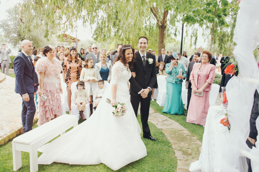 boda-pedromunoz-ciudadreal-carloslucca-ramonyana-38