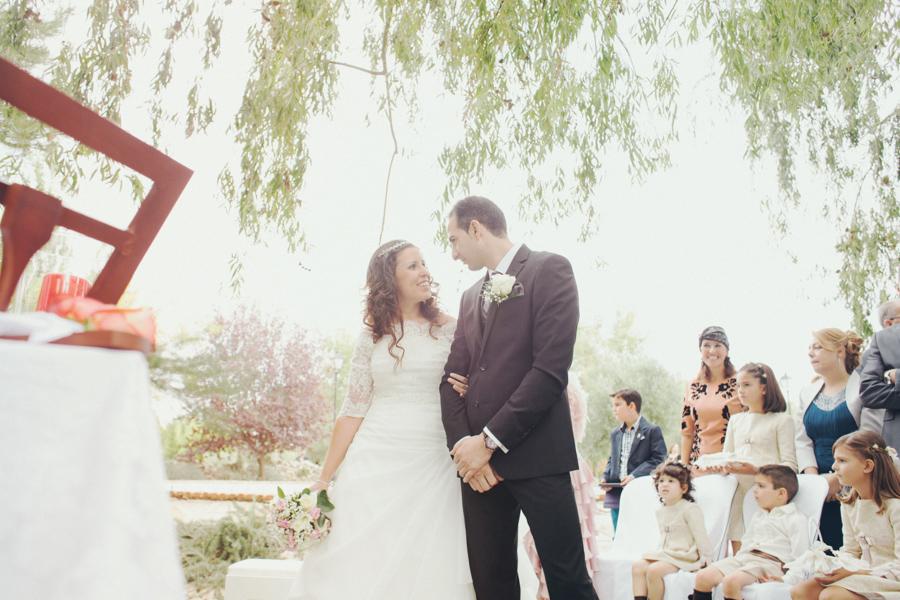 boda-pedromunoz-ciudadreal-carloslucca-ramonyana-39