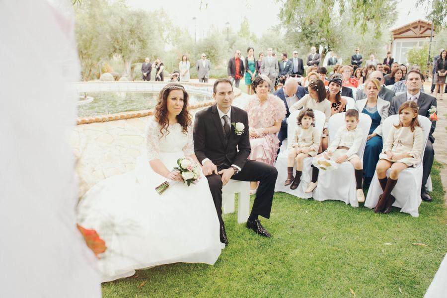 boda-pedromunoz-ciudadreal-carloslucca-ramonyana-40