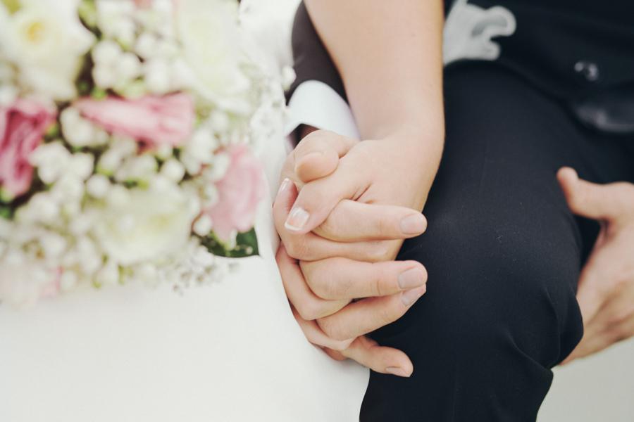 boda-pedromunoz-ciudadreal-carloslucca-ramonyana-41