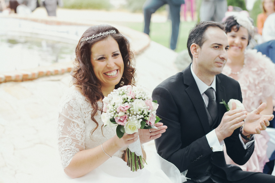 boda-pedromunoz-ciudadreal-carloslucca-ramonyana-42