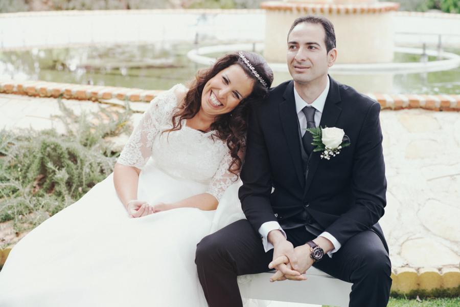 boda-pedromunoz-ciudadreal-carloslucca-ramonyana-43