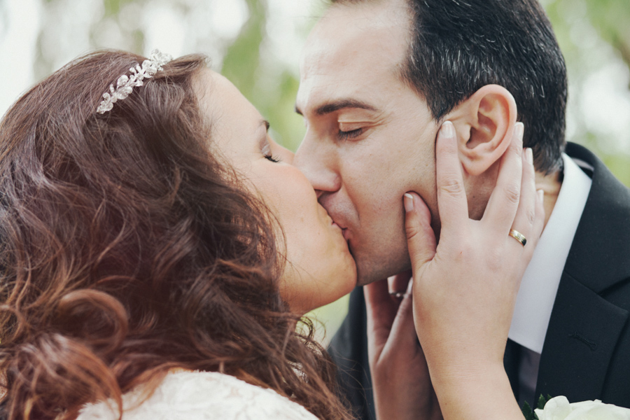 boda-pedromunoz-ciudadreal-carloslucca-ramonyana-45