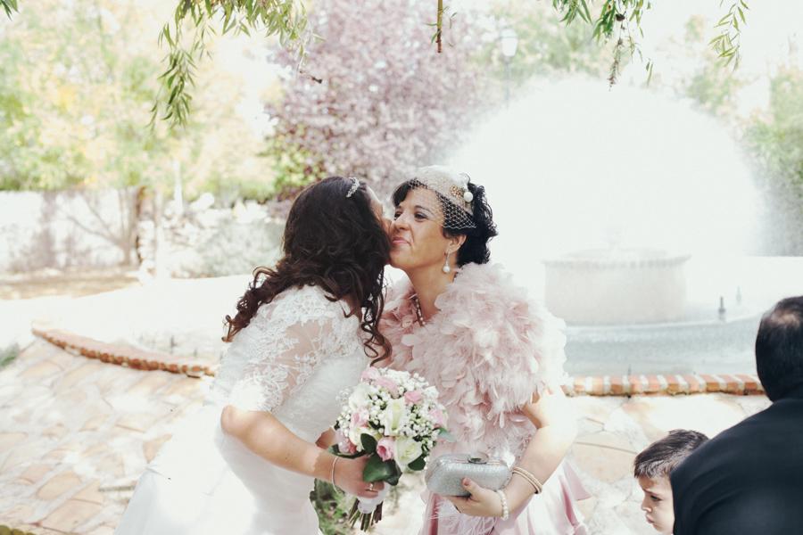 boda-pedromunoz-ciudadreal-carloslucca-ramonyana-47
