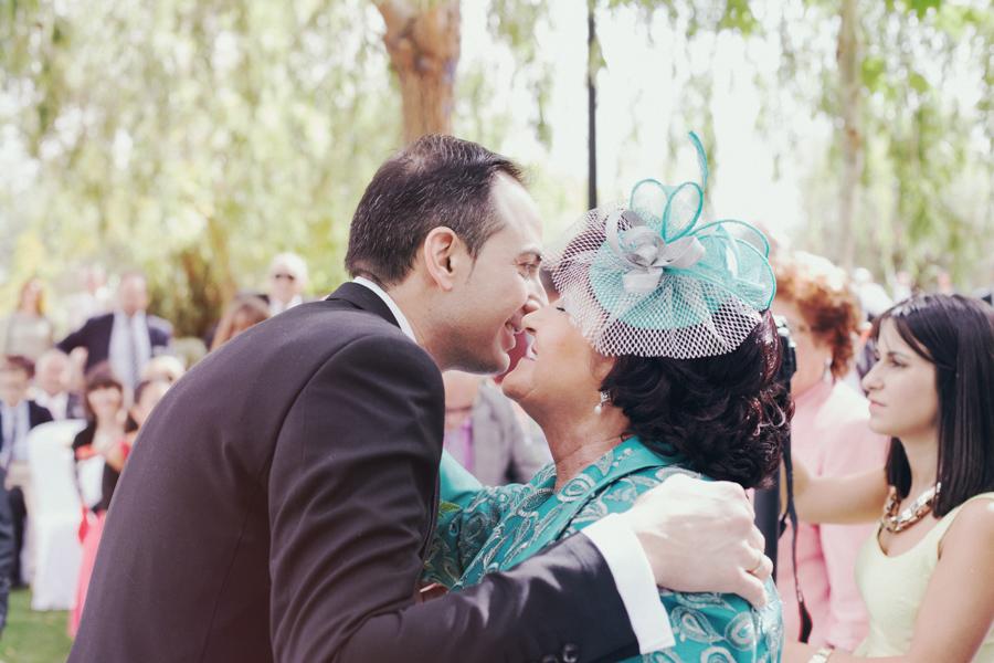 boda-pedromunoz-ciudadreal-carloslucca-ramonyana-48